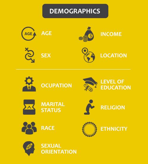 corporate-website-target-market-demographics