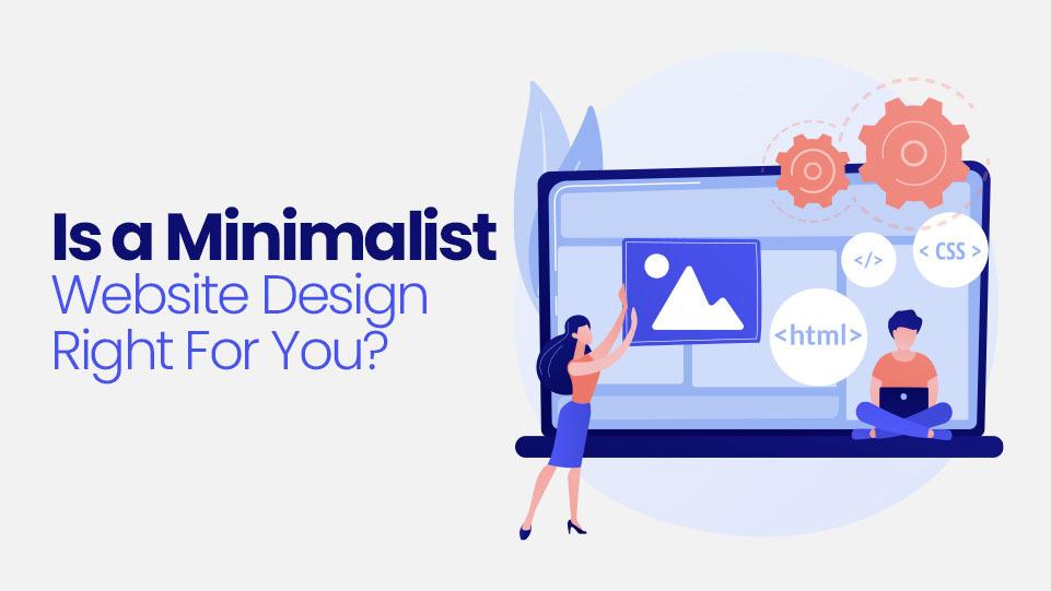 minimalist-website-design