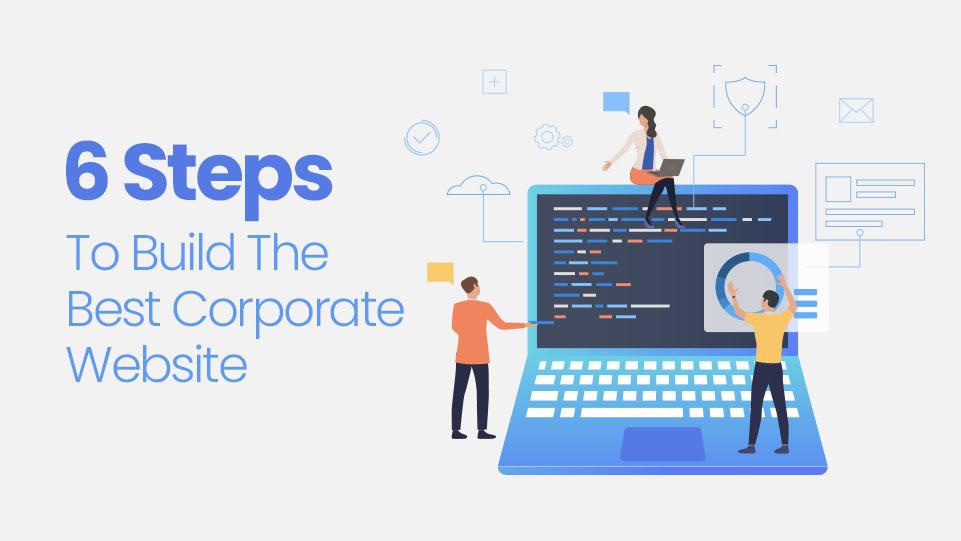 steps-to-build-a-website
