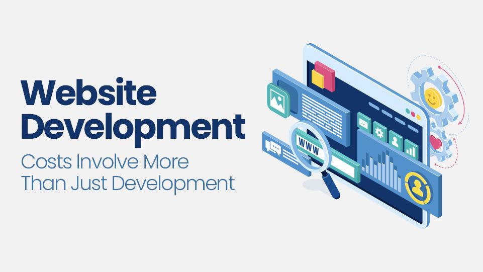 website-development-costs-more-than-development