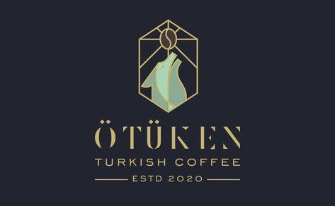 logo-design-trends-turkish-coffee-brand