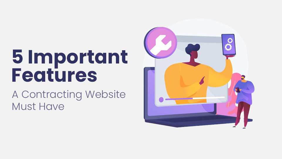 important-features-for-a-contracting-website
