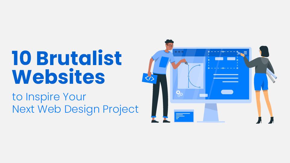brutalist-websites-design